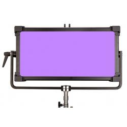 Swit S-2840 400W RGBW LED...