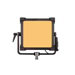 Swit S-2820 200W RGBW LED...