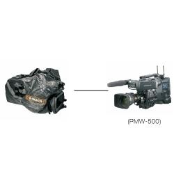 E-image ECG-500 pláštěnka