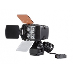 Swit S-2000 4-LED On-Camera...