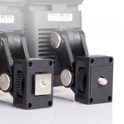Swit S-2060 Chip Array LED On-Camera Light