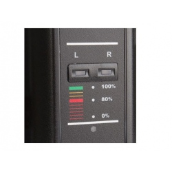 Swit S-3802S 2-ch V-Mount Battery Charger and Adaptor