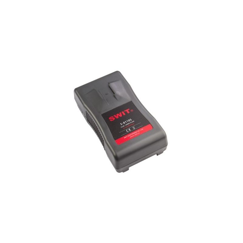 V-Mount battery