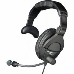 Sennheiser HMD281 PRO