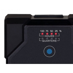 Swit PB-H290S 290Wh Intelligent Bi-voltage Battery