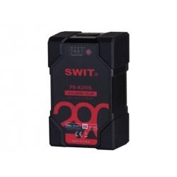 Swit PB-R290S 290Wh Heavy...