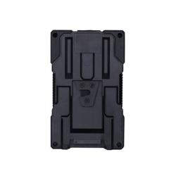 Swit PB-R160S+ 160Wh Heavy Duty Digital V-Mount Battery