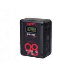 Swit PB-S98S 98Wh...
