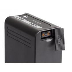 Swit S-8U95 SONY BP-U Series Battery 98Wh