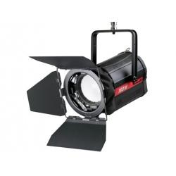 Swit S-2320 Bi-color Studio LED Spot Light