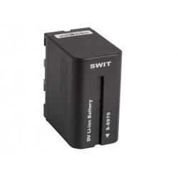 Swit S-8970 SONY L Series...
