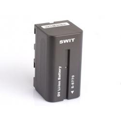 Swit S-8770 SONY L Series...