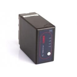 Swit S-8BG6 Panasonic...