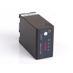 Swit S-8823 JVC HM100 DV...