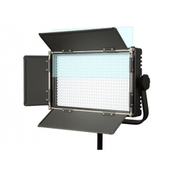 Swit S-2110CA 576-LED...