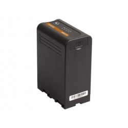 Swit S-8U93 86Wh SONY BP-U Series Battery