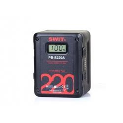 Swit PB-S220A 220Wh...