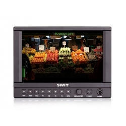 Swit S-1073H 7-inch Full HD...