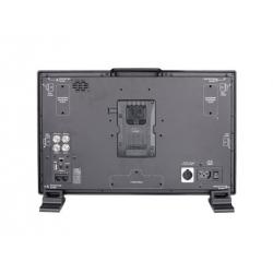 Swit FM-17 17.3-inch Film Production Monitor