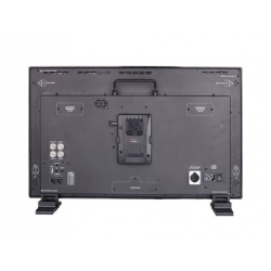 Swit FM-21HDR 21.5-inch High Bright HDR Film Production Monitor