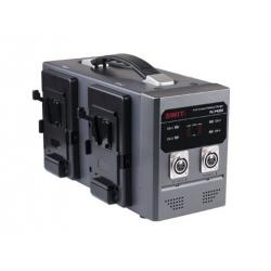 Swit PC-P430S 4-ch V-mount...