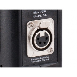 Swit S-3822S 2-ch V-mount Charger