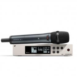 Sennheiser EW100-G4 835S