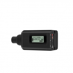 Sennheiser EW500 G4 FILM