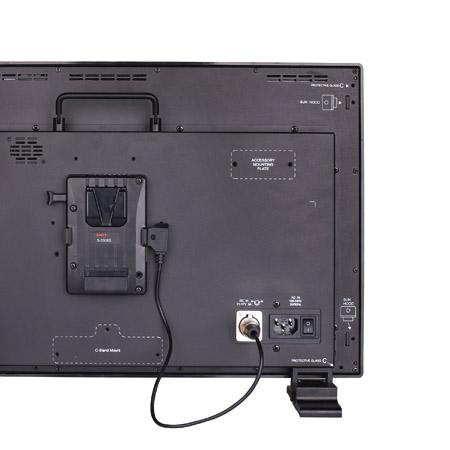 Swit FM-21HDR Film Production Monitor