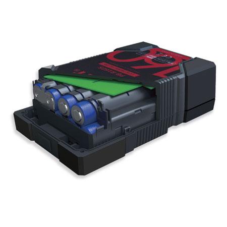 Swit PB-R160S 160Wh V-Mount battery