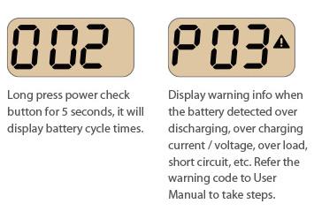 Swit PB-S98S V-mount battery
