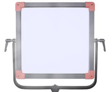 Swit PL-E60 Bi-color LED